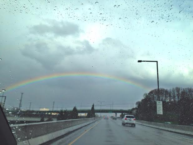 Seattlerainbow