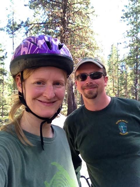Bikinginsisters
